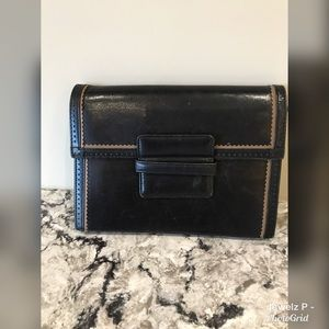 💕OFFERS?💕 J. Crew Handbag
